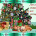 Animated Christmas Greeting E Cards Designs Pictures-Happy-Merry X Mass-Christmas Card Images-Photos