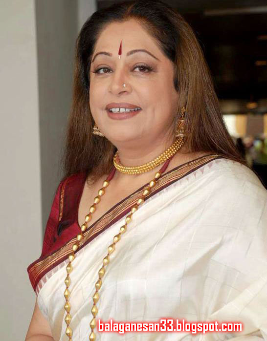 kiron dating 25 april 2018 kirron kher and gautam berry photos, news and gossip find out more about.