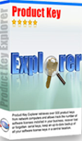 Free Download Nsasoft Product Key Explorer 3.2.4.0 with Patch Full Version
