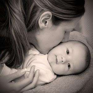 Ibu - Spesial Hari Ibu
