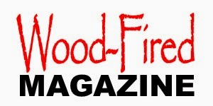 Sponsored by Wood-Fired Magazine