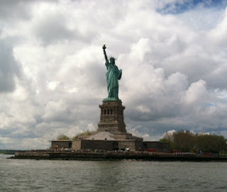 statueofliberty NYC Website for Tourists and Locals