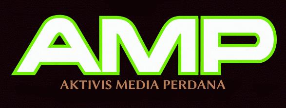 Aktivis Media Perdana