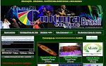 CULTURA on line