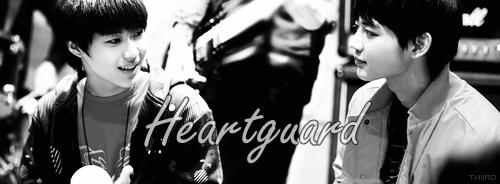 Heartguard