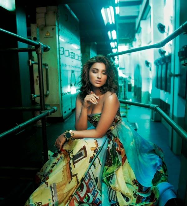 http://www.funmag.org/bollywood-mag/parineeti-chopra-photoshoot-for-femina-magazine-july-2014/