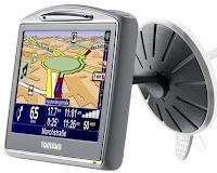 Programação Vb.Net,   Localização, GPS, Dicas,  Manual, Artigo VB.net,