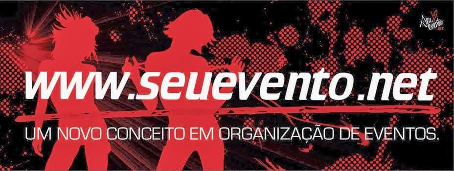 www.seuevento.net