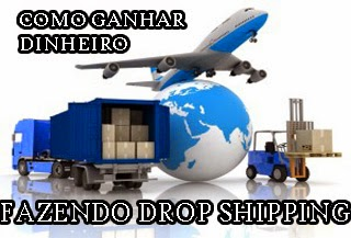 como fazer dropshipping importando e revendendo da china