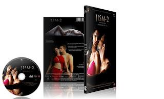 Jism+2+%25282012%2529+dvd+cover.jpg