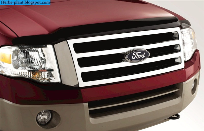 Ford expedition car 2013 logo - صور شعار سيارة فورد اكسبديشن 2013