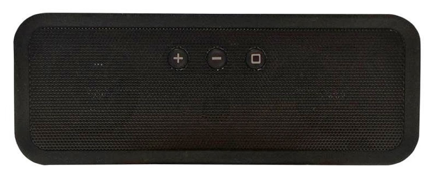Maxell MXSP-BT03 Bluetooth Rechargeable Speakers