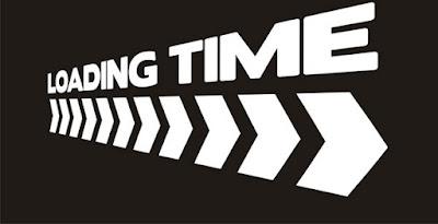 Cara mengetahui kecepatan loading di blog