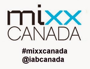 #mixxcanada sept 17