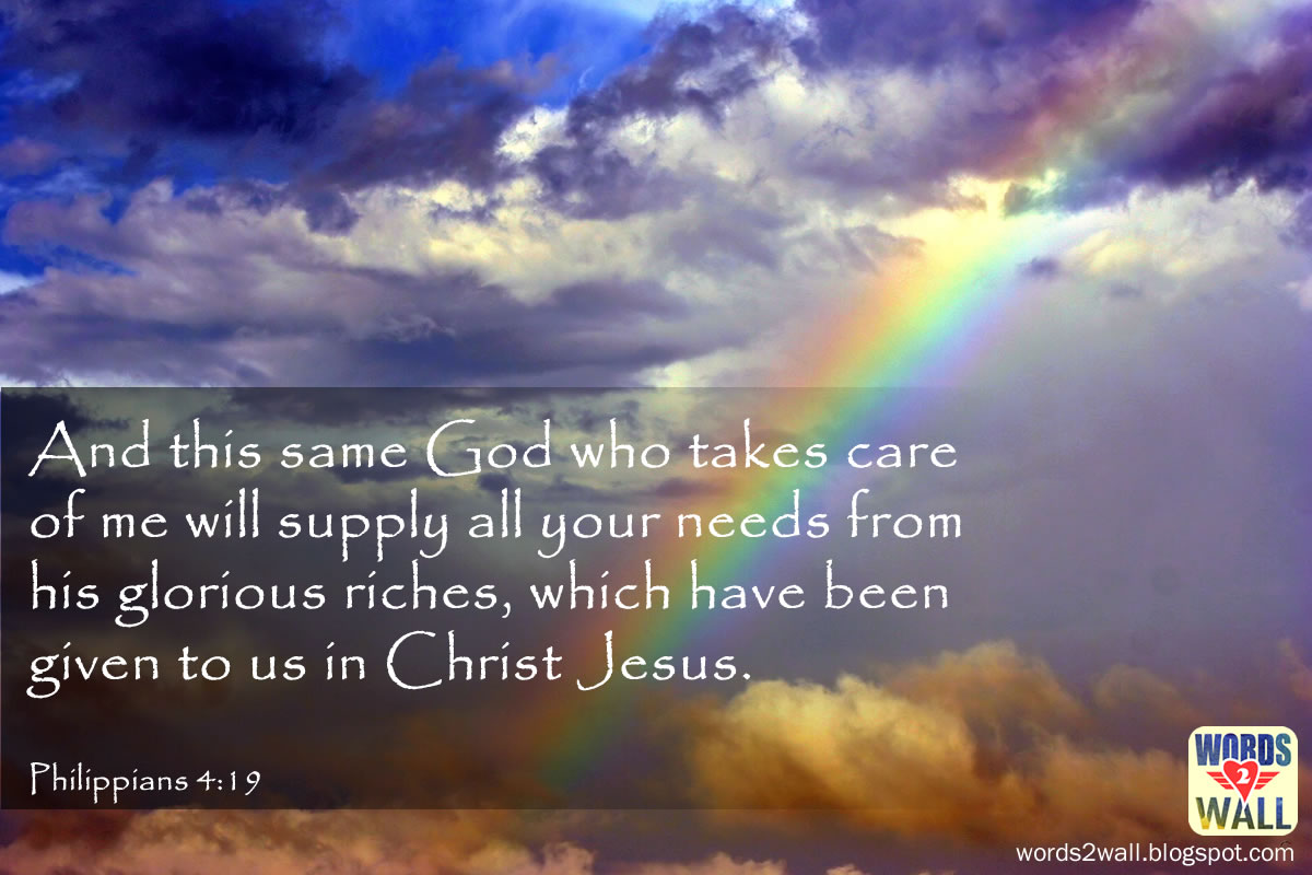 Bible Quotes On Caring QuotesGram