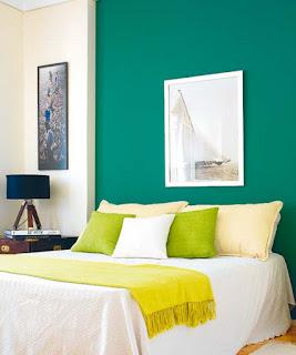 beautiful bedrooms, elegant bedroom, green rooms, green bedrooms, chair bedrooms,emerald green room, green wall, green walls bedrooms, how to decorate a bedroom, green bedroom, bedroom decorating ideas, green rooms, green houses, indoor green house, how would my bedroom painted green, cute, bedrooms, modern bedrooms, elegant bedroom, cute bedroom , double bedrooms, ideas for decorate my bedroom, use green color for my bedroom, green curtains, decorated with green curtains with wall color that combines green curtains, wonderful rooms, wonderful bedrooms, how i can decorate my bedroom, ideas for decorate a big bedroom, ideas for decorate a small bedrooms, 寝室を飾るために、どのように美しいベッドルーム、エレガントなベッドルーム、緑の部屋、緑の寝室、寝室の椅子、エメラルドグリーンの部屋、緑の寝室、私の寝室には、かわいいを緑に塗っただろうか寝室飾るアイデア、緑の部屋、緑の家、室内グリーンハウス、、ベッドルーム、モダンなベッドルーム、エレガントなベッドルーム、かわいいベッドルーム、ダブルベッドルーム、緑のカーテン、素晴らしい部屋、素晴らしい寝室、方法を組み合わせて壁の色の付いた緑のカーテンで飾られた私の寝室、緑のカーテンのために緑の色を使用し、私の寝室を飾るためのアイデア私は、飾るための小さな寝室のためのアイデア、大きなベッドルームを飾るためのアイデアを私の寝室を飾ることができ、