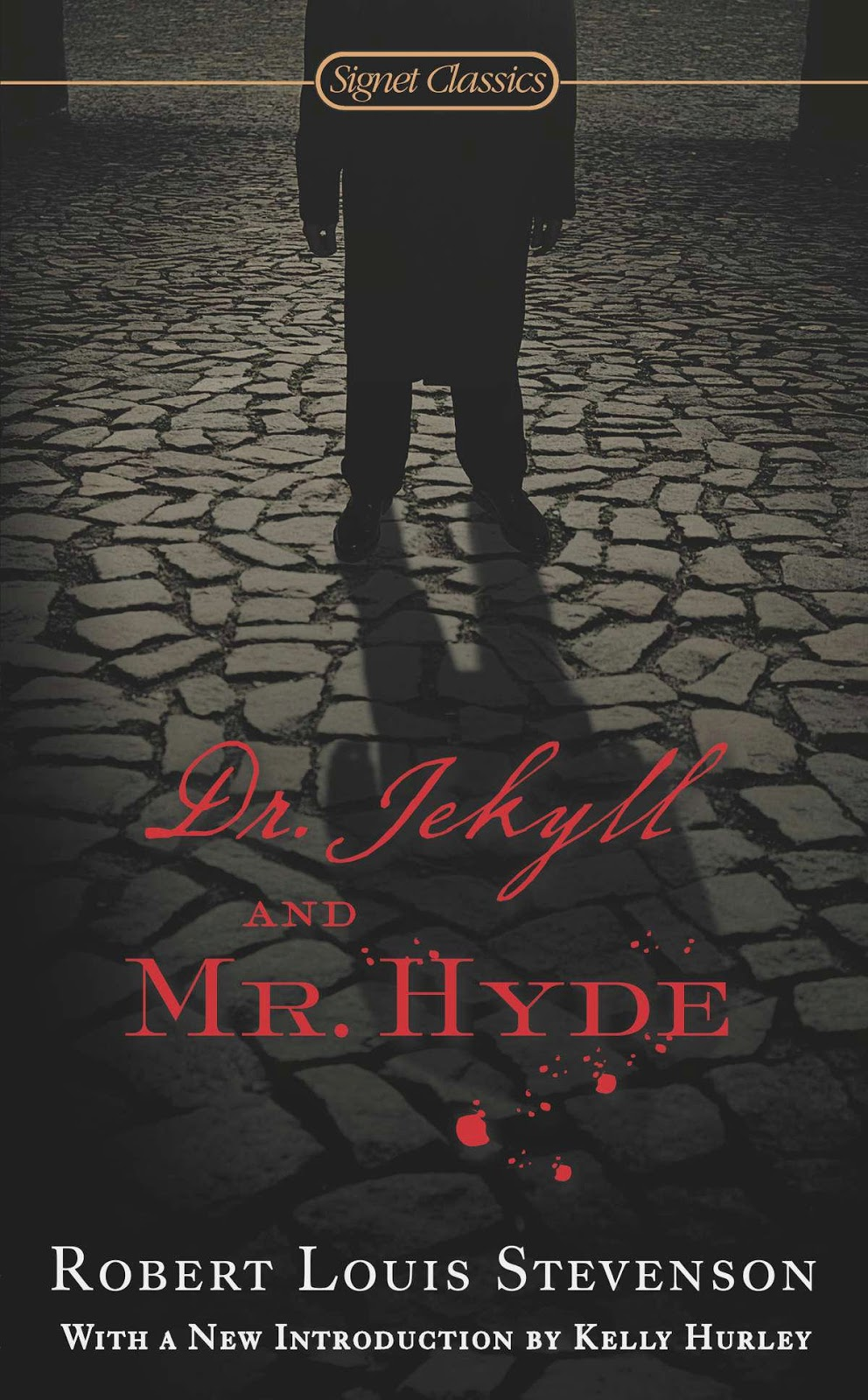 dr jekyll and mr hyde differences between movie and book Robert louis stevenson's thriller the strange case of drjekyll and mrhyde, since its first publication, has inspired a myriad of spin-offs based upon the original story set in the victorian era - role of women in society: unlike stevenson's book.