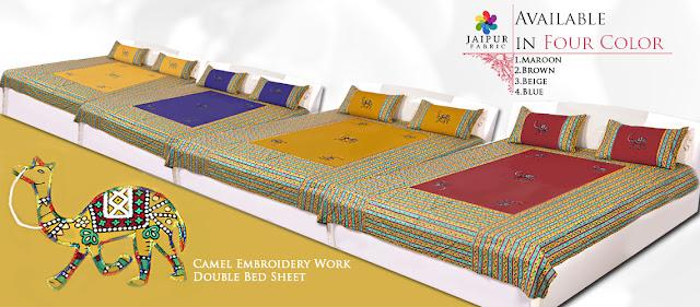 Best Material For Bedding Page Love Vintage Bedspread