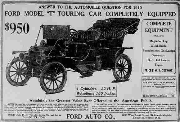 henry ford inventions timeline. influence of henry ford inventions timeline u