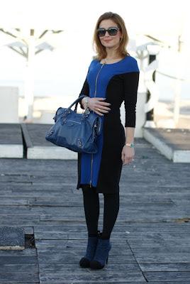 761ed776c8 Bag  Balenciaga Ankle boots  Icone Sunnies  Chanel Watch  Casio