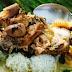 Inilah Makanan Khas Kebumen yang Menjadi HT di Kaskus