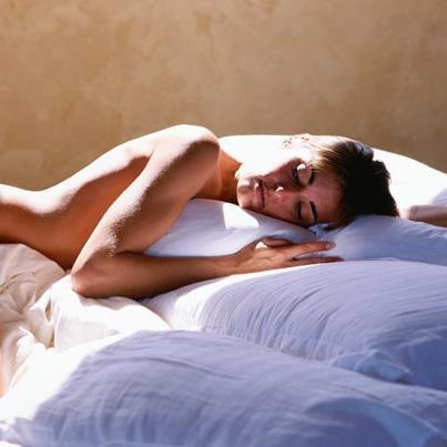 Фото голых во время сна фото 138-850