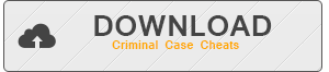 http://yourdigitalsearcher.com/download.php?id=461&name=Criminal Case Cheats
