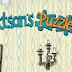 Pettsons Puzzle Apk v.2.0.1 Full Direct Link
