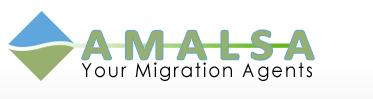 Migration Agent Melbourne