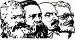 ¿Por qué es necesaria una internacional trotskista?