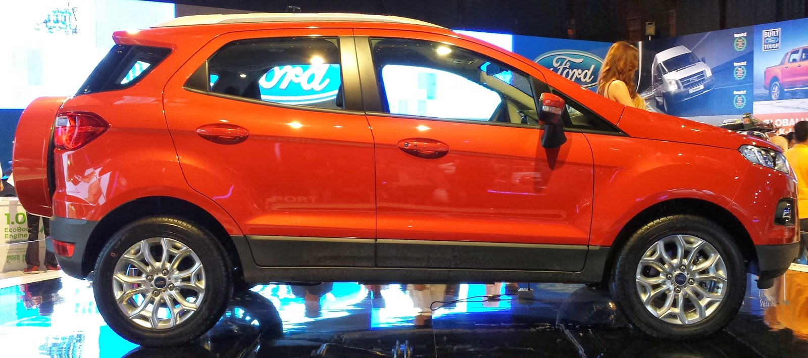 I am guessing the price could range from rm100k 100k pricing it slightly below the peugeot 2008 which should be available during the same period as well