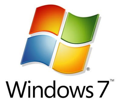 Solucionar la Pantalla en Blanco de Windows 7