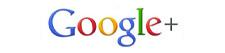 http://1.bp.blogspot.com/-XBs0LlyTpMw/UCUjLou1UHI/AAAAAAAAAkI/3LigB_yD8qk/s1600/google_plus.jpg