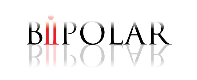 test de bipolaridad para adolescentes gratis