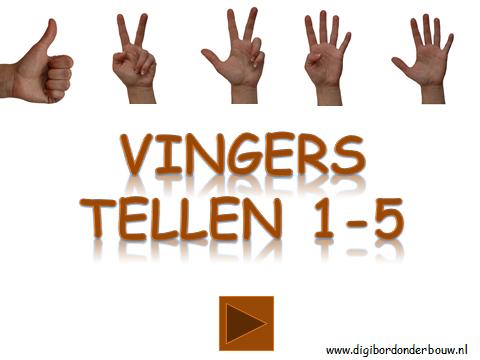 http://digibordonderbouw.nl/index.php/rekenen1/tellen-1-5