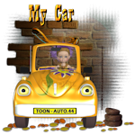 http://3.bp.blogspot.com/-8gYbHS03OEw/VZ4iiym2iKI/AAAAAAAAImY/0aOxB4l_PuM/s1600/les947.png