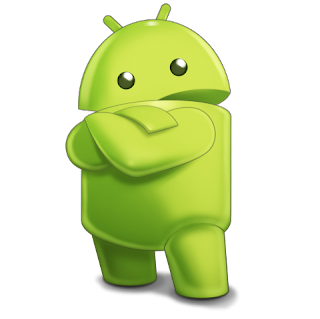 Best Web Browsers for Your Android Device