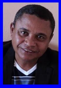 DR. SANDRO REGIS