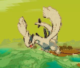 images?q=tbn:ANd9GcQh_l3eQ5xwiPy07kGEXjmjgmBKBRB7H2mRxCGhv1tFWg5c_mWT Pixel Art Minecraft Pokemon @koolgadgetz.com.info