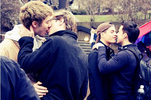 plan gay strasbourg baise gay douche