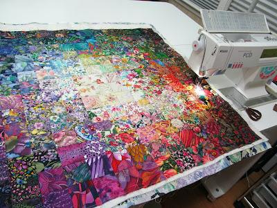 http://1.bp.blogspot.com/-XBuLuYIDFik/Vi2rqnZVOjI/AAAAAAAAbvU/UC6RA2I2rxg/s400/colorwash%2Bquiilted.jpg