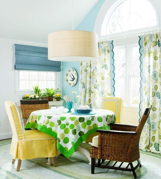 Bathroom Decorating Design Ideas 2012 With Neutral Color: Modern Furniture: Decorating Design Ideas 2012 With Blue Color