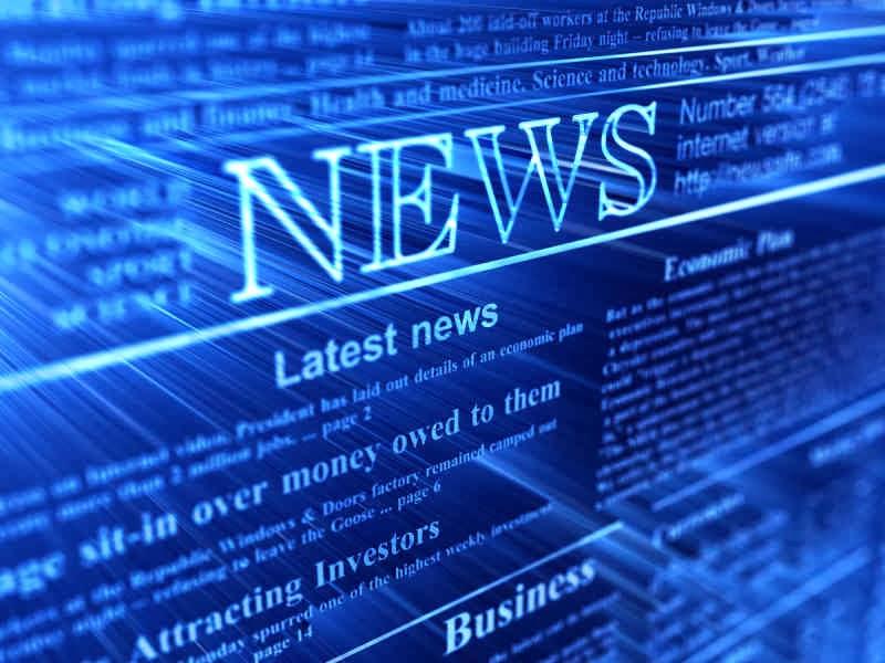Новости рынка форекс, forex торговля бинарные опционы с инстафорекс