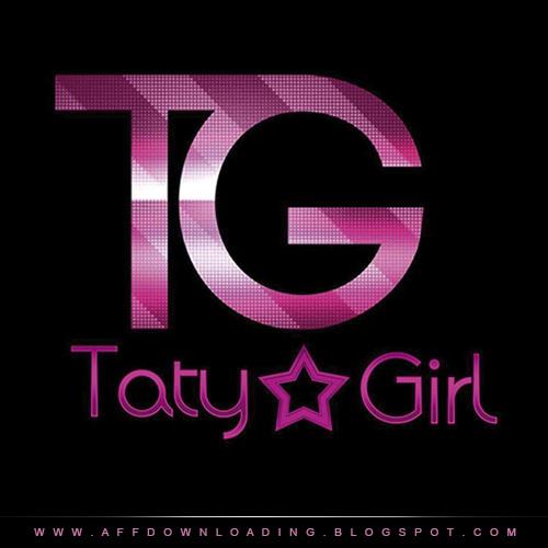 Taty Girl – Russas – CE – 13.08.2015