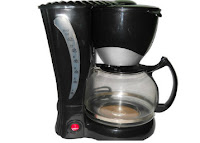 Buy Skyline VT 7011 Coffee Maker at Rs 646 Via askmebazaar:buytoearn