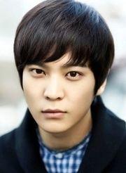 Joo Wo
