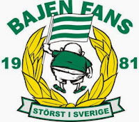 BAJEN FOR EVER!