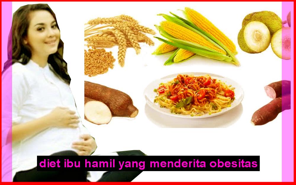obesitas ( kegemukan )