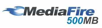 MediaFire500MB