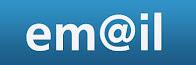 E-mail.com
